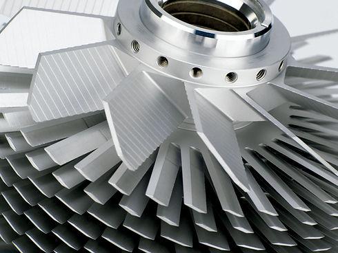 nEXT300 Rotor Detail 03.jpg