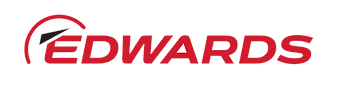 EDWARDS_LOGO_WEB_PNG.png