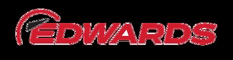 EDWARDS_LOGO_WEB_PNG.png