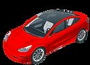 Tesla model rood.png