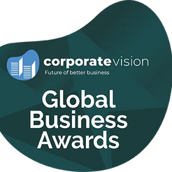 Global-Business-Awards-2020-Logo-No-Year-1.png.webp