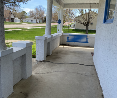(2) Front Porch.heic