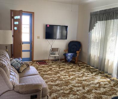 (5) Living Room.heic