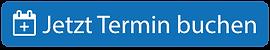 Neuroleading_Webinar.png