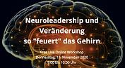 Neuroleadership.png