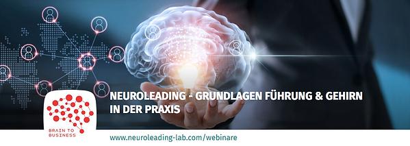 Webinar_Neuroleading.png