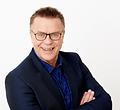 Thorsten_Kondla.png