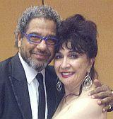 Albert & Laura - Las Vegas.jpg