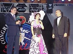 Andy Award PR 2000.jpg