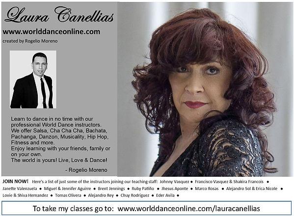 WODO - Laura's updated flyer 6-1-20.jpg