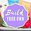 Thumbnail: Create your own box | Crea tu propia caja