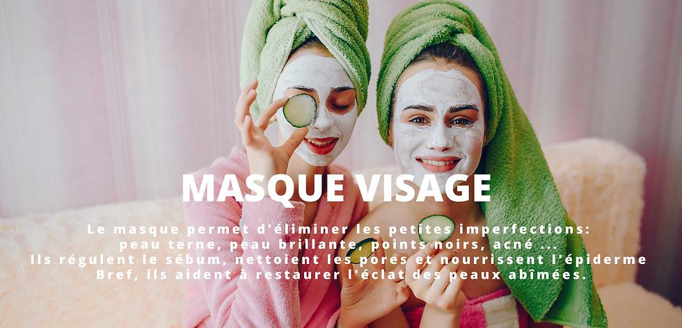 Masque visage-2.png