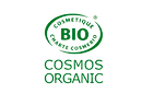 article-blog-logo-cosmos_edited.png