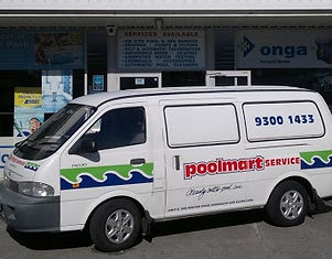 Poolmart Pool Service, Pool Cleaning, Poolmart Joondalup, Poolmart Craigie