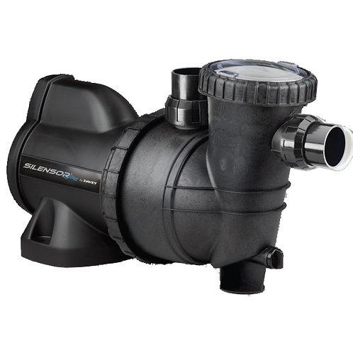Davey SLS200 Pump