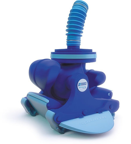 Kreepy Krauly Sprinta Plus Suction Cleaner