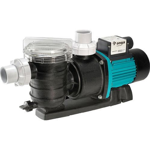 LTP750 Pool Pump