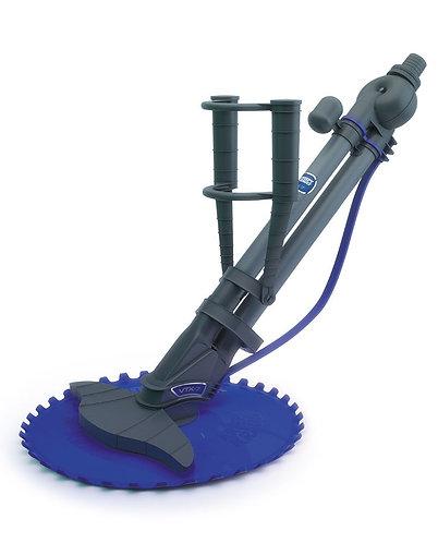 Kreepy Krauly VTX7 Suction Cleaner