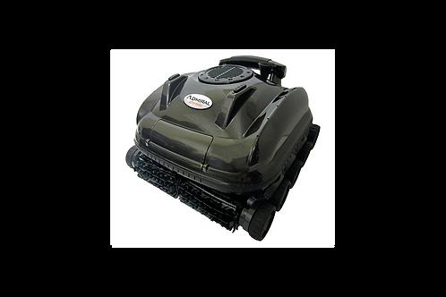 WaterCo Admiral ATV-NAV Robotic Cleaner