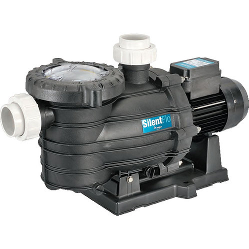 Pentair SilentFlo Pool Pump