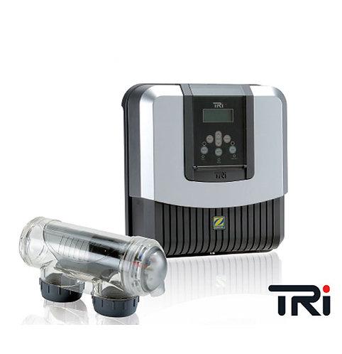 TRI pH PRO upgrade c/w FloPro VS Kit
