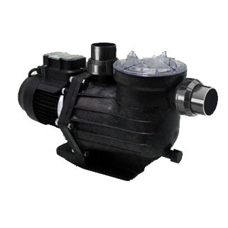Davey ECO MultiSpeed Pool Pump