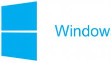 Sidste frist for gratis opgradering til Windows 10 er den 29. juli 2016