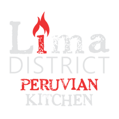 LOGO LIMA DISTRICT FOR VIDEO.png