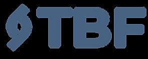 TBF-Blue.png