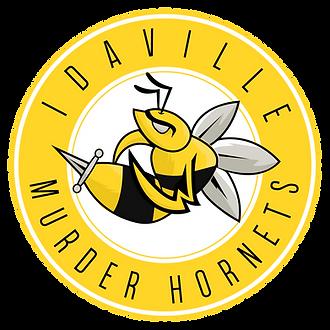 Idaville_Murder_Hornets.png