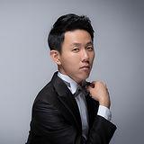 Min Hwan Kim.jpg