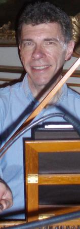 David_Schulenberg_hi-res.png