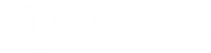 HKBU logo_white.png