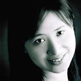Wendy Wan-Ki Lee.jpg