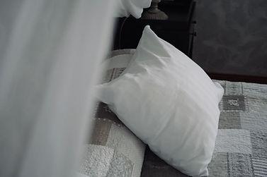Chambre confort supérieur