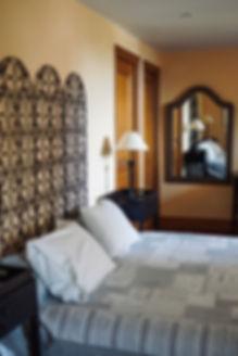 Chambre_confort_Manoir_des_douets_fleuris