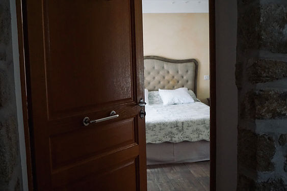 Chambre_standard_Manoir_des_douets_fleuris