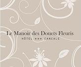 Logo-MANOIR-DES-DOUETS-FLEU_edited.jpg