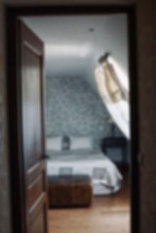 Chambre_supérieur_Manoir_des_douets_fleuris