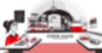 Kavarna web.jpg