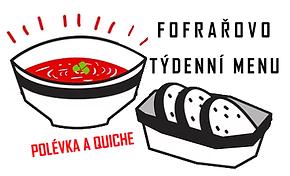 Fofrařovo_menu.png