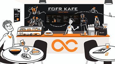 FofrKafe_Canteen_uvodni.jpg