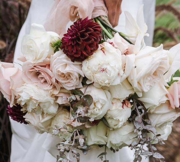 Terragong wedding bride's bouquet.jpg