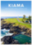 Kiama Visitors Guide 2020 cover.jpg