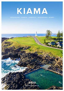 Kiama Visitors Guide 2020 cover.jpg