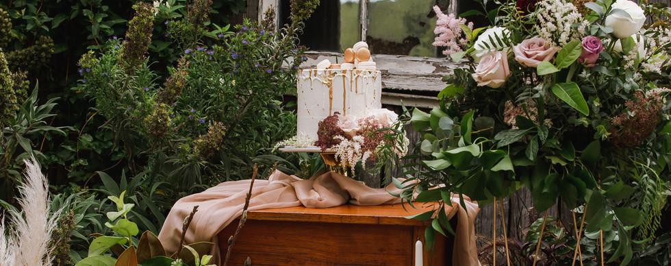 Terragong wedding bridal cake arrangement.jpg
