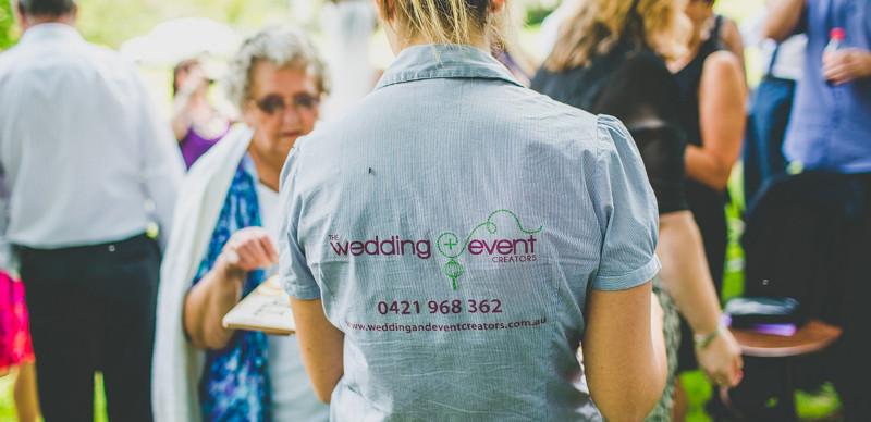The Wedding and Event Creators staff.jpg