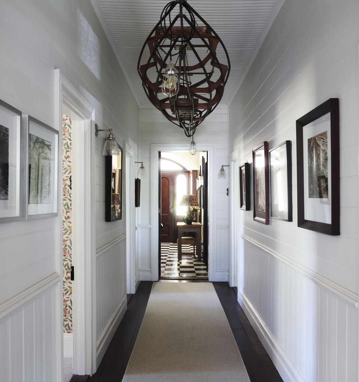 Guest Room Gallery
