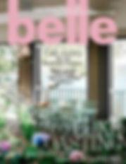 BelleMagNov18Cover.jpg
