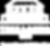 Terragong logo WHITE no backgrnd.png